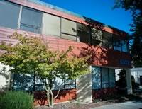 Dentist, Berkeley, Oakland, East Bay | Sharon L Albright D.D.S. | 6333 Telegraph Ave, Oakland, CA