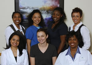 Dentist Berkeley, Oakland, East Bay CA | Sharon L Albright, D.D.S.