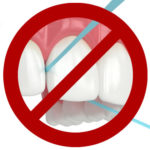 9 reasons not to floss