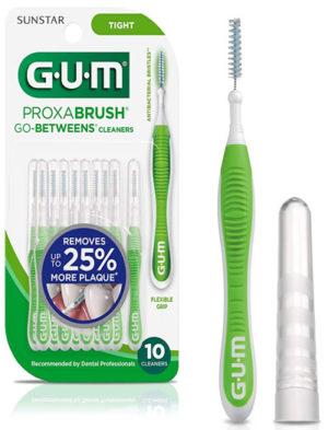 Proxabrush pack
