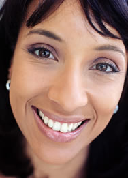 Teeth whitening & bleaching East Bay, Berkeley, Oakland Dentist Sharon L Albright, D.D.S.