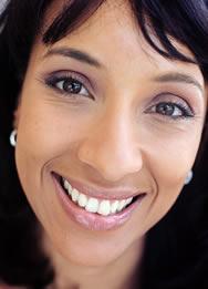 Teeth whitening & bleaching East Bay, Berkeley, Oakland Dentist Sharon L Albright, D.D.S.